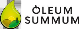 Oleum Summum