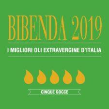 0000_5Gocce_BIBENDA2019_logo-page-001-1100x1100